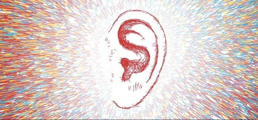 How Listening Differently Changes Everything